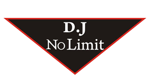 DJ -NO LIMIT